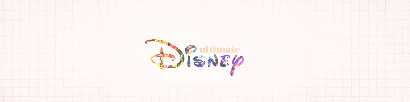 Welcome To Ultimate Disney Blog My Tumblr Is Dedicated All Your Favourite Animated Films We Post NOT ONLY But Other Beautiful And Fun