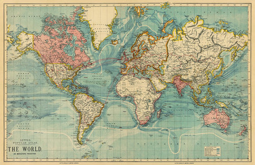 World Map 2015 Hd Wallpapers Download Free World Map 2015 Tumblr
