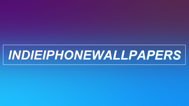 Iphone Wallpapers Wallpaper For
