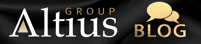 Altius Group Blog