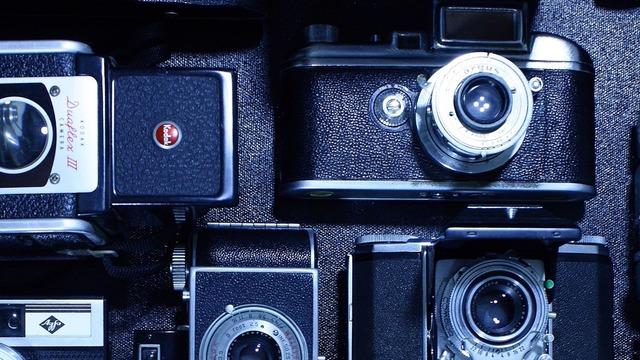 Camera Vintage Tumblr : Vintage camerau201d tumblr