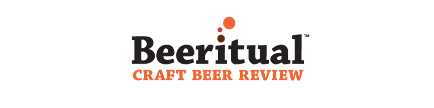Beeritual Craft Beer Review