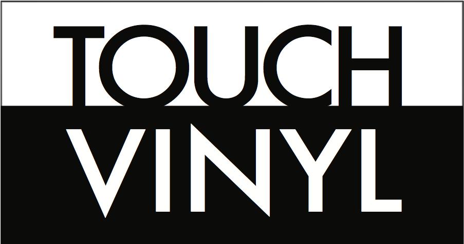 Touch Vinyl Record Shop Music Venue