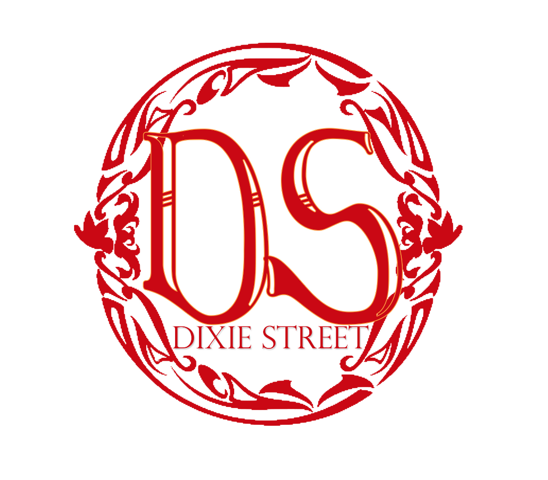 Life on Dixie Street