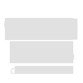 Steven Akers