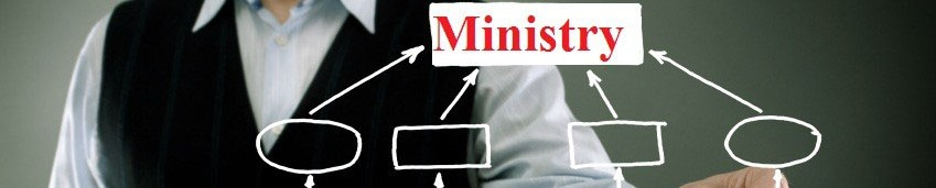 ordainedministers.tumb...