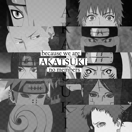 Akatsuki - Informações Gerais Tumblr_static_akatsuki