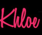 Khloē Magazine