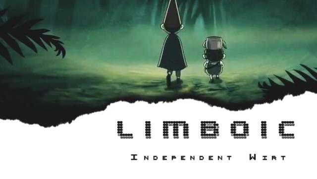 limboi tumblr