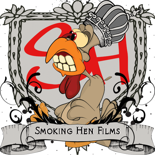 Smoking Hen Films
