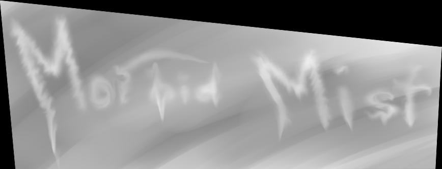 Morbid Mist