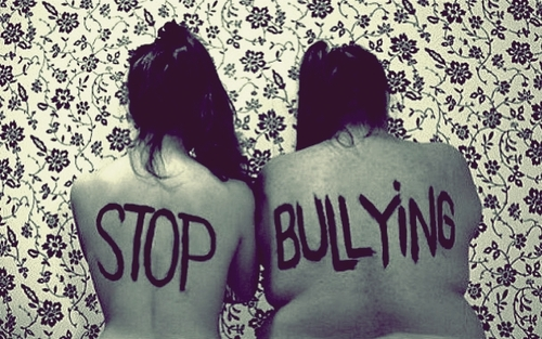 Bullying Tumblr Pictures | www.imgkid.com - The Image Kid ...