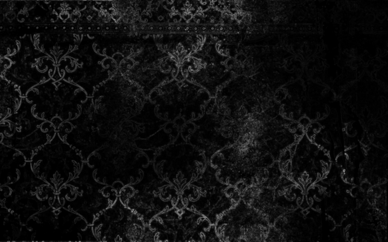 Download Wallpaper Horse Gothic - tumblr_static_aymvcy2he6wcosk4skw88gogs  Image_13877.jpg
