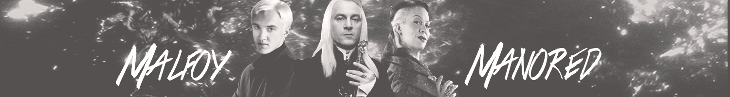 A List Of Cause And Effect Essay Topics For 6th Graders draco malfoy
