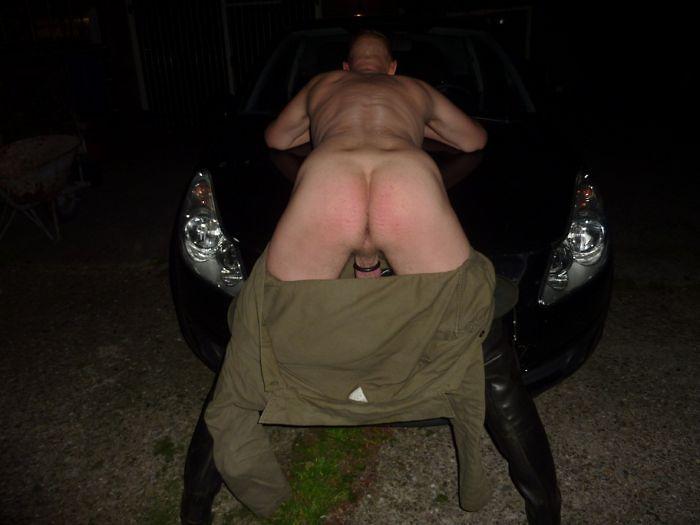 asbury gay nj park
