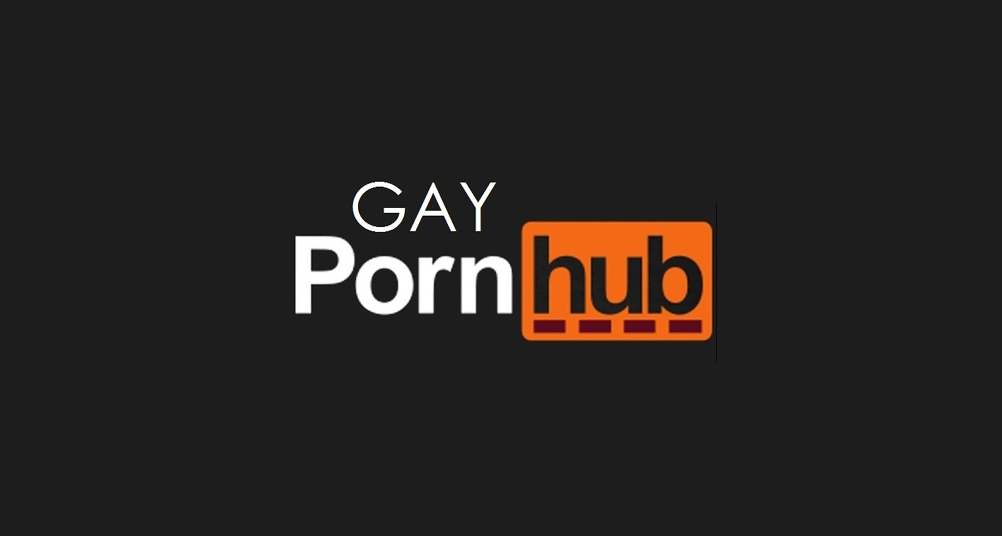 Porn hub xxx