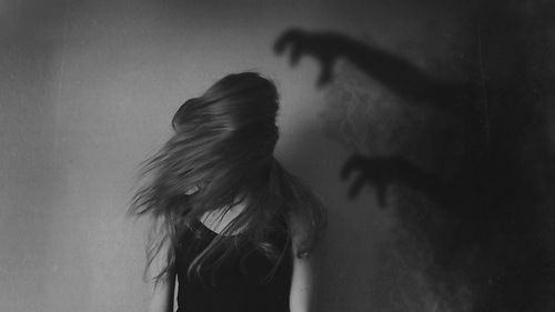 Bilderesultat for depressed tumblr