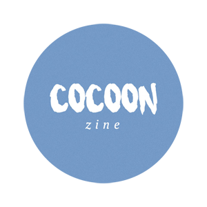 Cocoon Is A Zine Of Creative Works Interpreting The Theme Mental Health This Fundraising Initiative In Support World Day