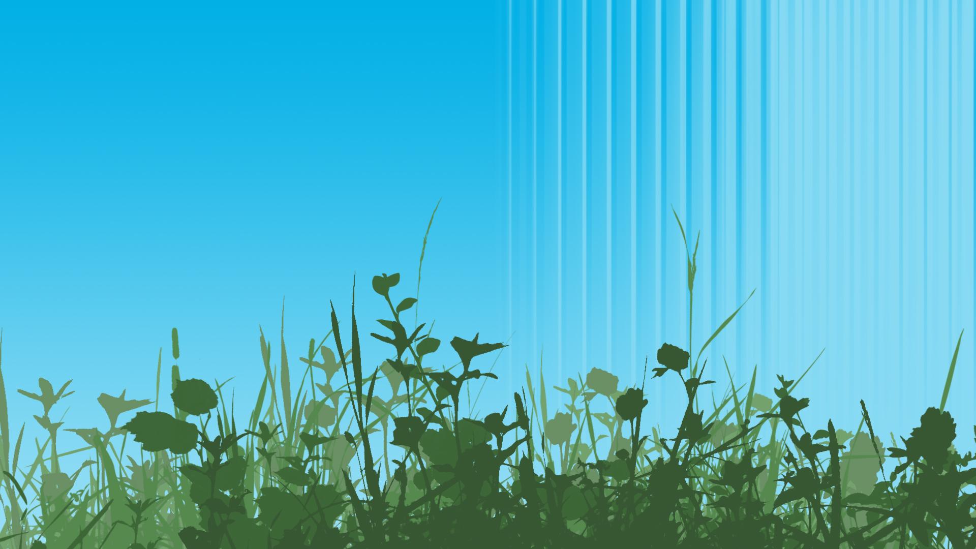 Modern Browsers Bluegrass HD wallpapers