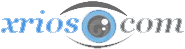 XRIOS.COM