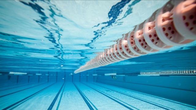 Pool Water Tumblr