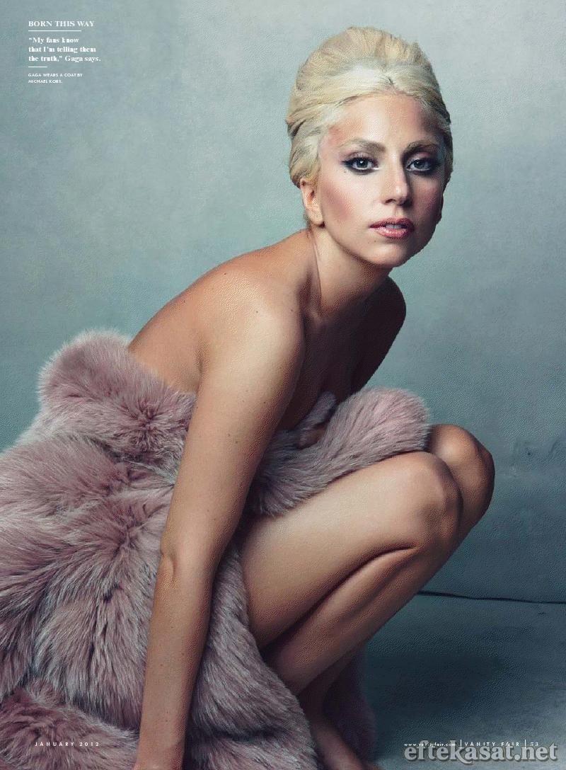 Miley cyrus annie leibovitz vanity fair