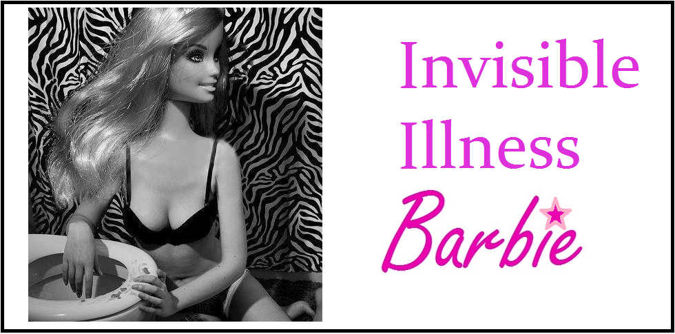 Barbie Society Tumblr