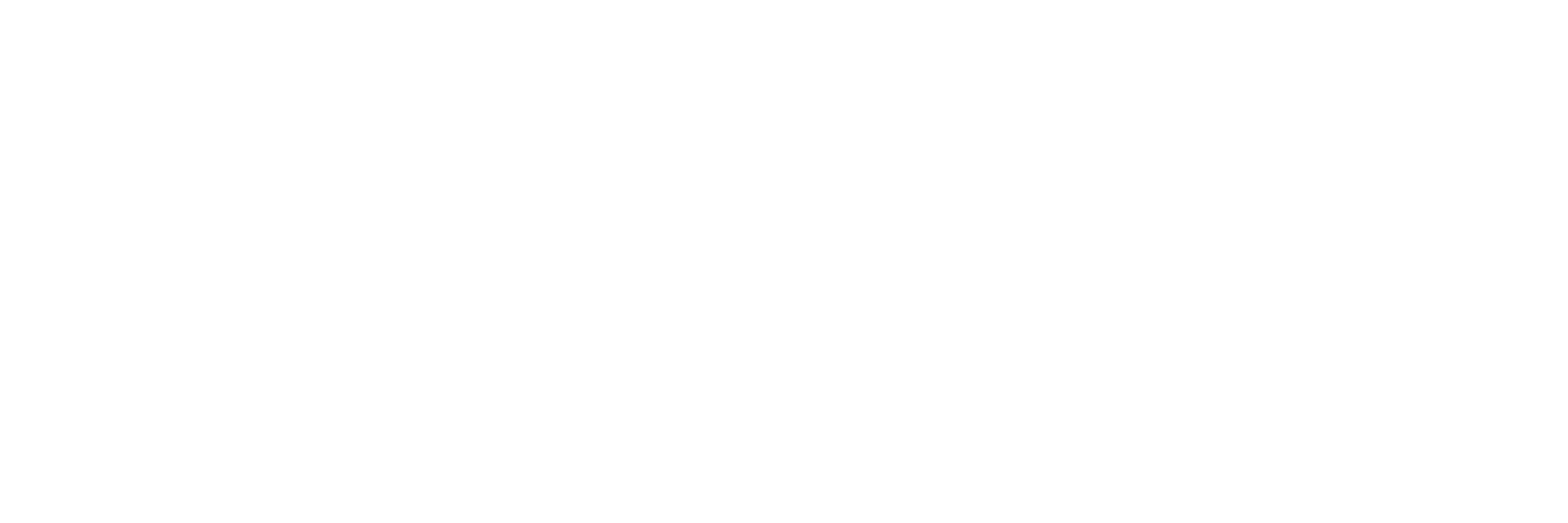Justin Joung