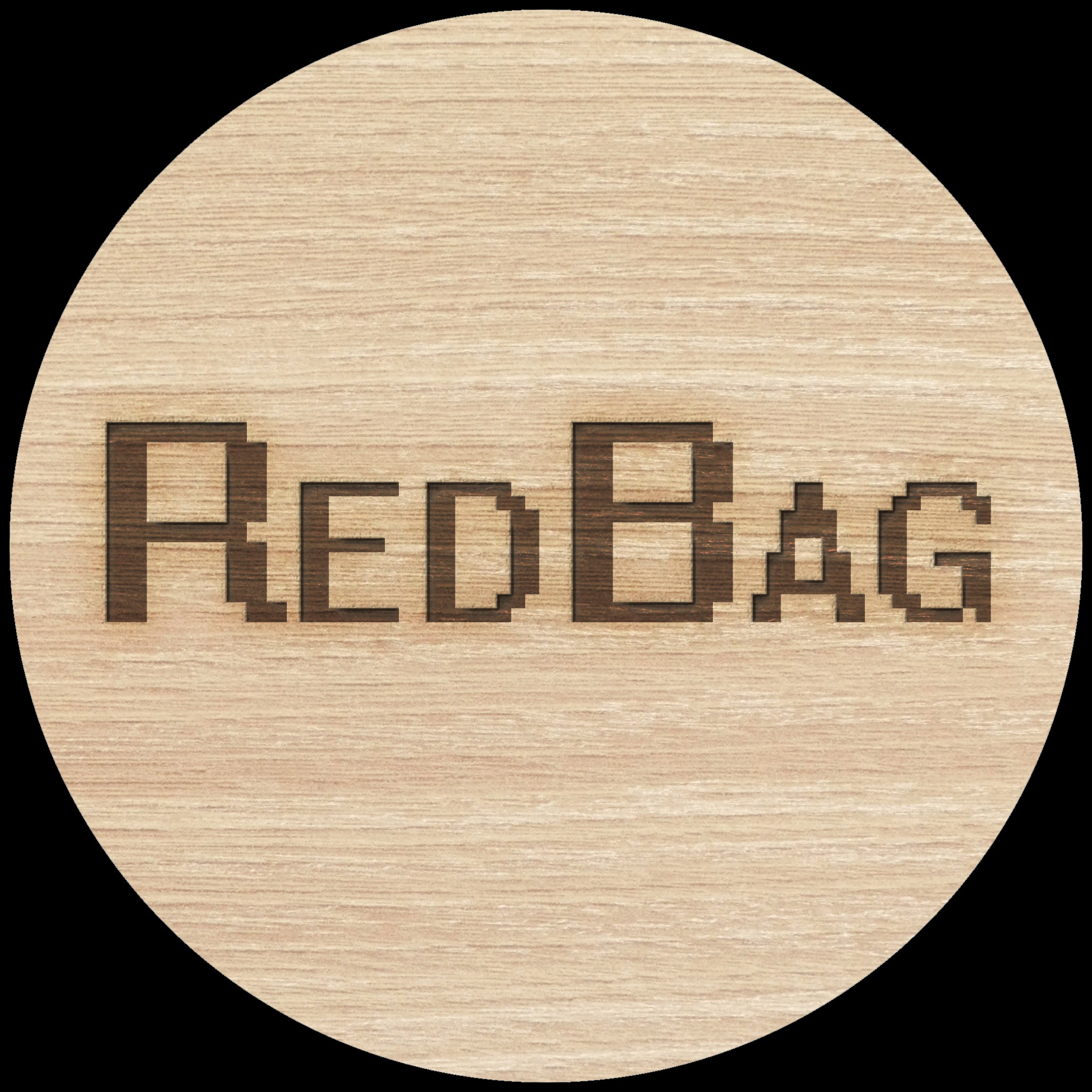 RedBag Mods
