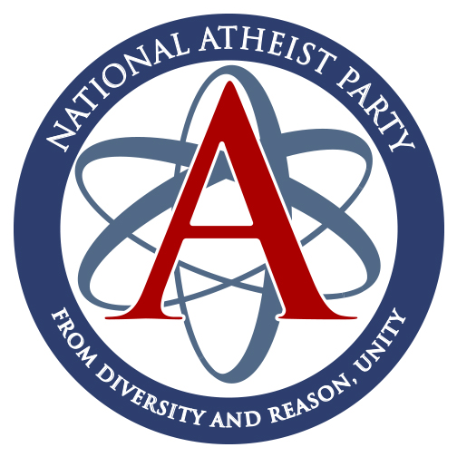 National Atheist Party