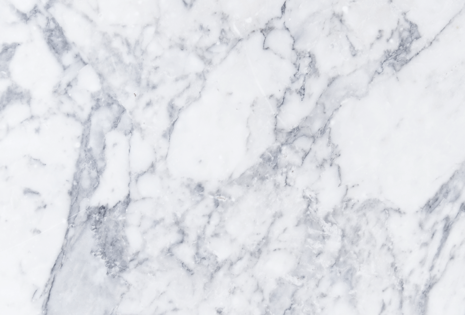 Great Wallpaper Home Screen Marble - tumblr_static_eirb7c1wt9w8wswowksk4kkg4  Image_375745.png