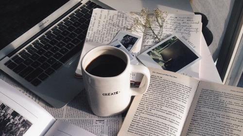 Výsledek obrázku pro coffee tumblr