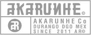 AKARUNHE