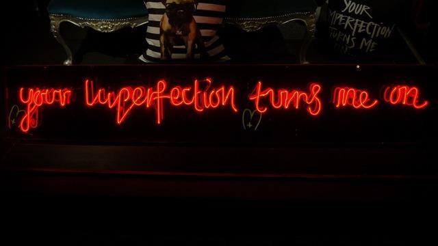 Eccezionale Scritte Neon Tumblr NJ13 » Regardsdefemmes SI95