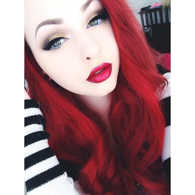 Jessieblush