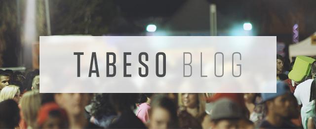 Tabeso Blog