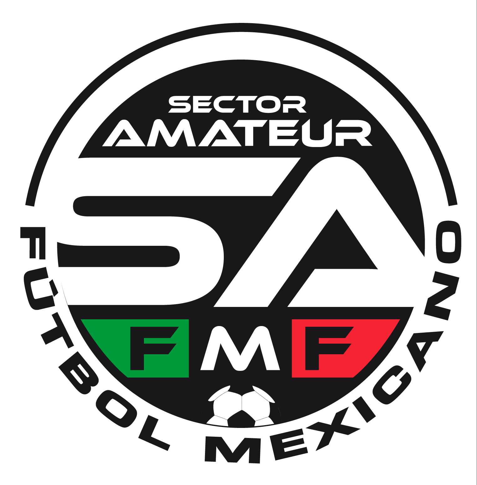 Amateur mexicano primer experiencia anal - 5 1