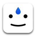 WATER CHARGER APP