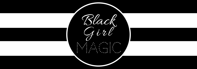 black and white circle of magic gif   WiffleGif   White Magic Tumblr