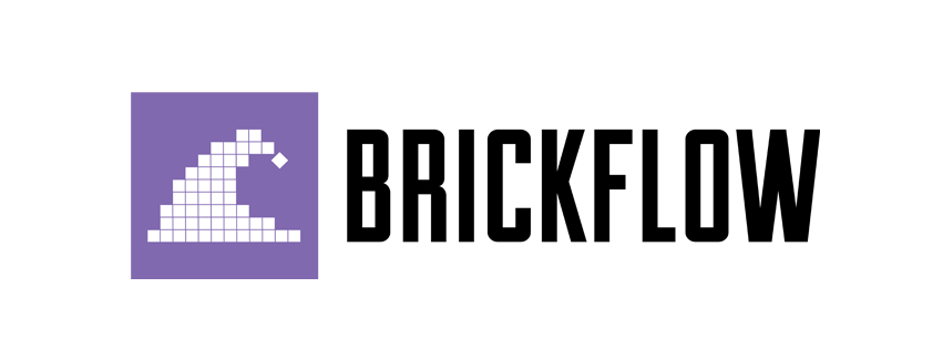 Brickflow Blog