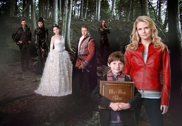 Watch TV Shows Online | Full Episodes | Yidio