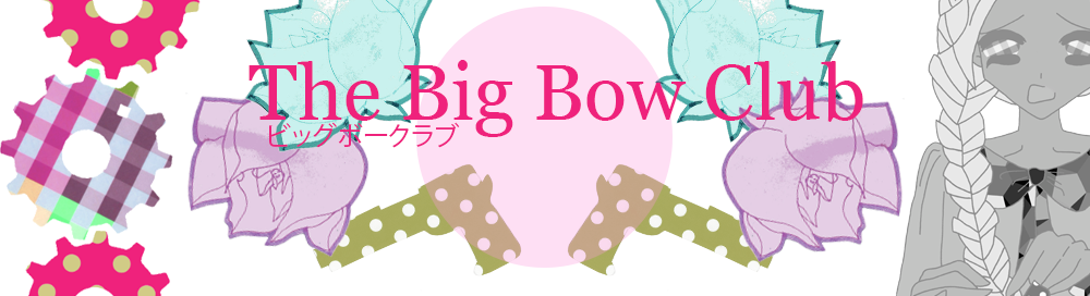 The Big Bow Club