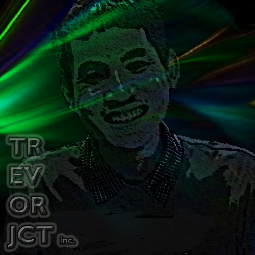 Trevorjct Incorporated