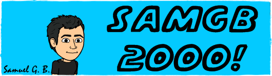 SamGB2000