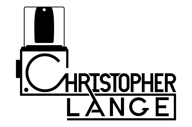 CHRISTOPHER LANGE