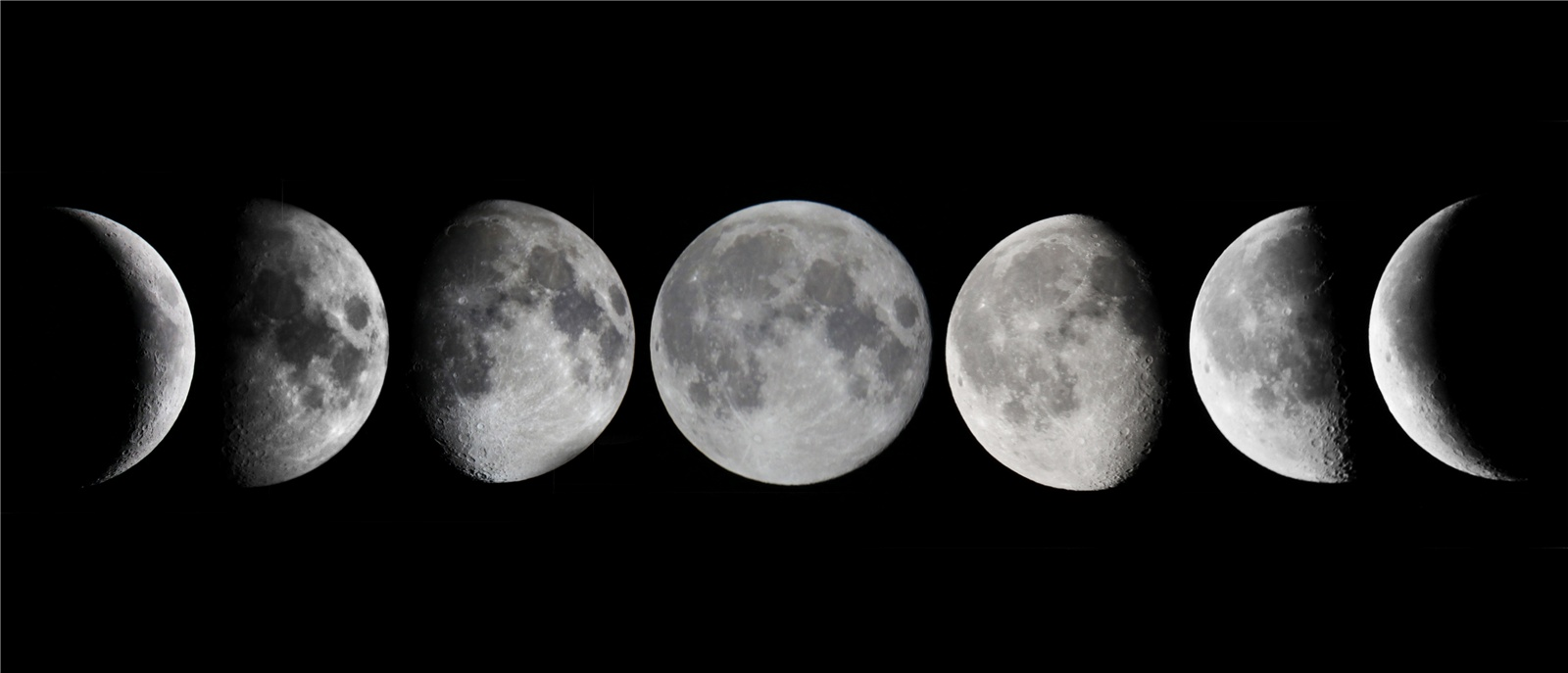 ... Phases Google, Headers Background, Moon Phase Tattoo, Moon Phases