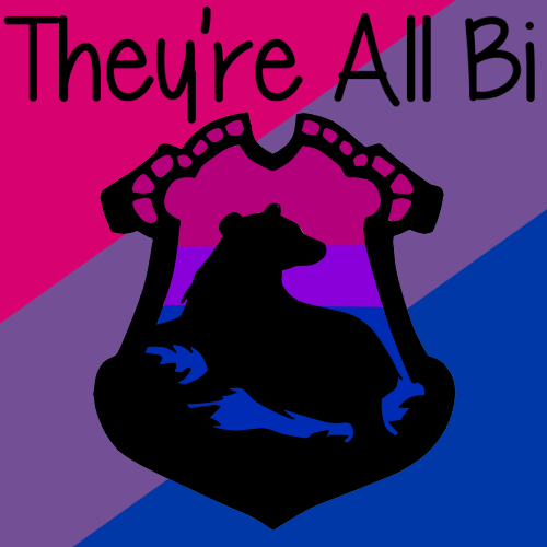 Bisexuals tumblr