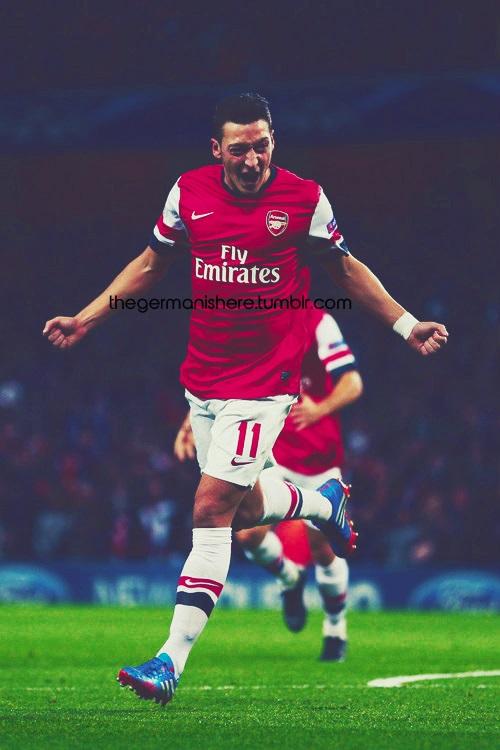 Mesut Ozil. - Page 2 Tumblr_static_oooooooo