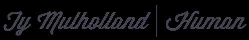 Ty Mulholland | Human