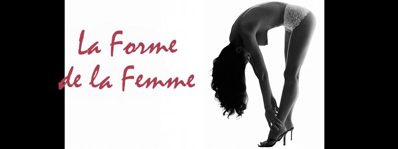 La Forme de la Femme